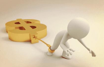 Le paradoxe d'Easterlin : l'argent ne fait pas le bonheur