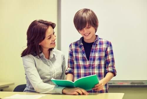 Qu'est-ce que le curriculum spiralé ?