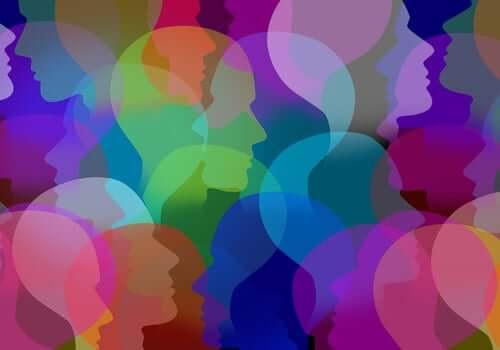 Thérapie systémique : en quoi ça consiste ?