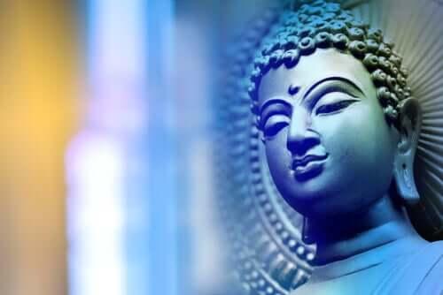 Le Sūtra du Coeur, texte bouddhiste
