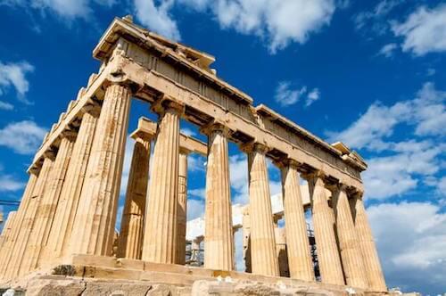 Tirésias et la mythologie grecque