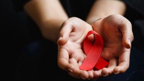 Journée mondiale du VIH : prévention, sensibilisation et engagement
