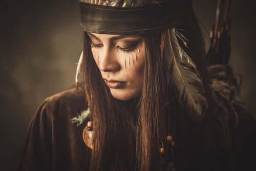 Boadicée, biographie d'une reine guerrière