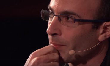 Les leçons pour le 21ème siècle de Yuval Noah Harari