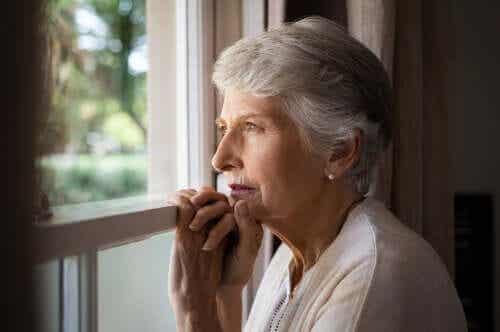 Le pouvoir de la génétique dans la maladie d'Alzheimer