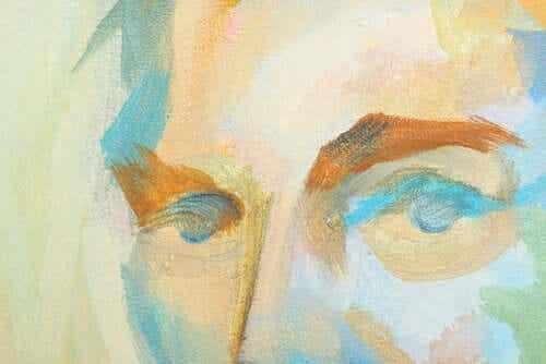 Le lien entre l'art-thérapie et les psychoses