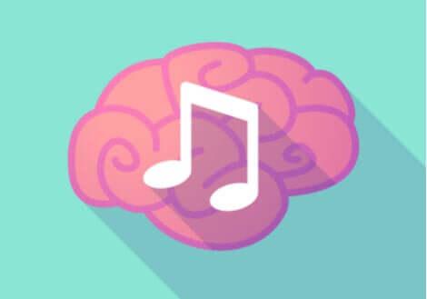 Les messages subliminaux dans la musique et leur effet sur le cerveau