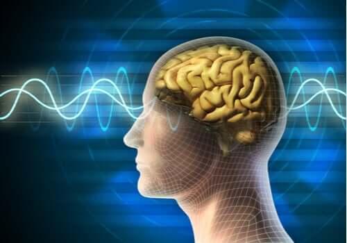 Les utilisations de l'électroconvulsivothérapie