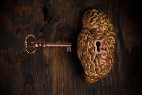 L'humilité intellectuelle est la clé du cerveau