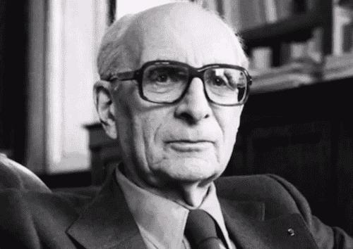 Claude Lévi-Strauss, un anthropologue extraordinaire