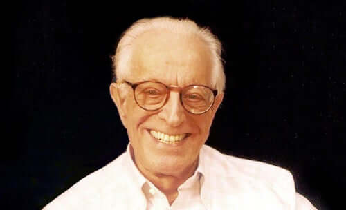 Albert Ellis et la troisième idée irrationnelle