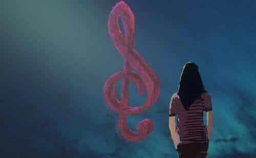Messages subliminaux dans la musique : mythe ou réalité ?