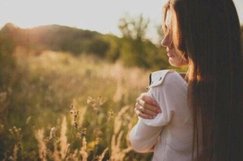 L'amour propre pour éviter l'infidélité envers soi-même