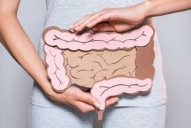 La digestion mentale : la clé des problèmes intestinaux