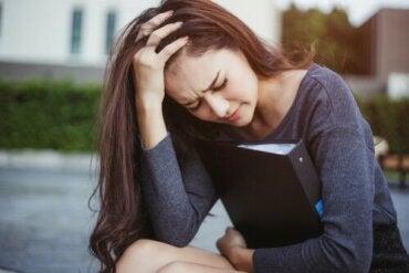 Les trois étapes psychologiques que traverse le chômeur