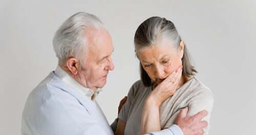Les gènes de la maladie d'Alzheimer