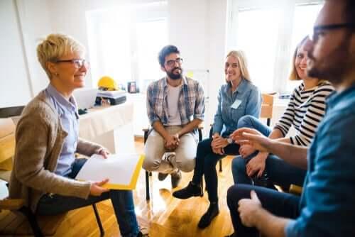 La supervision en psychothérapie : en quoi consiste-t-elle ?