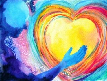 L'intégrité personnelle, un pilier de l'estime de soi