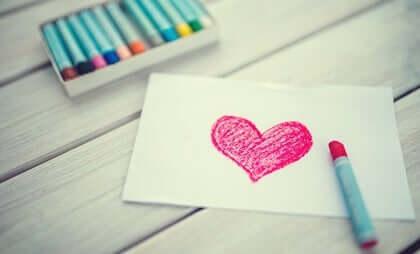 L'intégrité personnelle et l'amour de soi