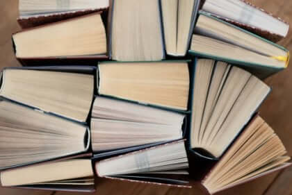 Les livres d'Oriana Fallaci