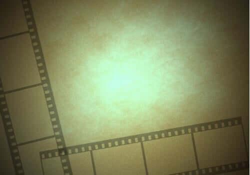 Les personnes touchées par l'akinétopsie voient en photogrammes