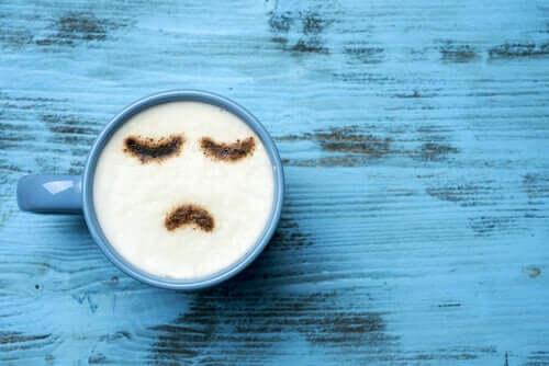 Le Blue Monday : le jour le plus triste de l'année ?