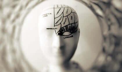 5 mécanismes psychologiques pour blesser les autres