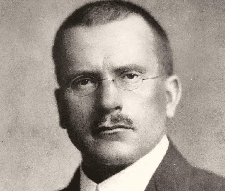 Carl Jung et sa controverse avec Freud