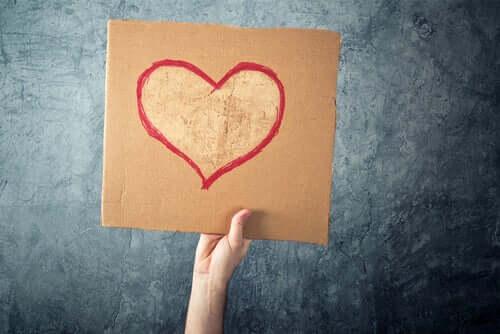 Les bienfaits de savoir exprimer ses émotions