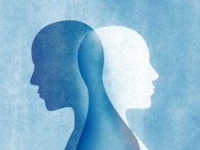 Comment nous faisons usage de la compensation morale