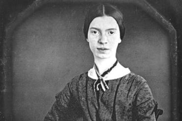 Emily Dickinson, biographie d'une femme mystérieuse