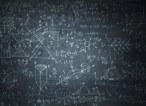 Emmy Noether a révolutionne les mathématiques.
