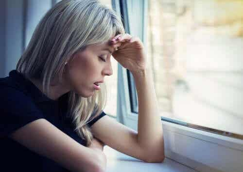 Anxiété face au coronavirus : 7 stratégies qui peuvent aider