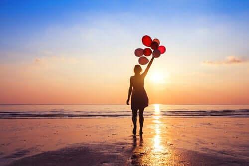 10 compétences pour une vie heureuse