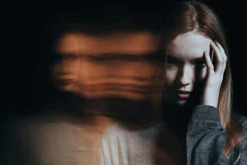 Pourquoi certaines personnes souffrent-elles d'hallucinations ?