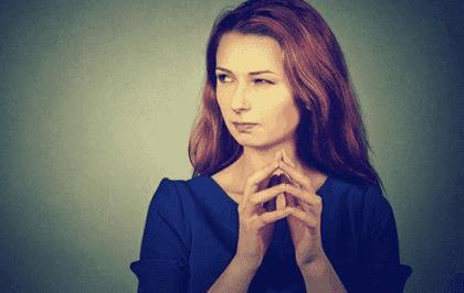 Les personnes qui ne disent pas merci : l'origine de l'ingratitude
