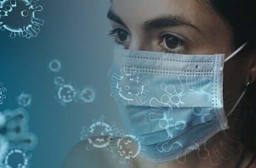7 conséquences psychologiques du coronavirus