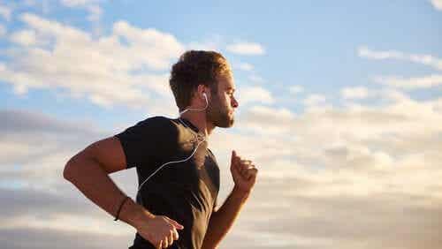 4 bienfaits de la musique sur l'exercice physique selon la science