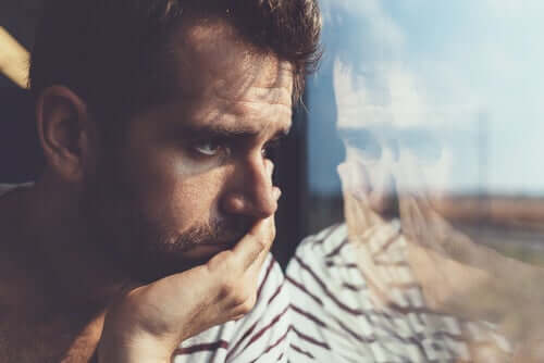 Comment faire face aux pensées négatives ?