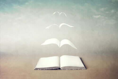 Un livre de Fernando Pessoa.