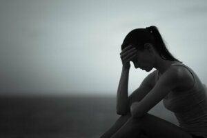 Que dois-je faire si je sens que ma vie n'a pas de sens ?