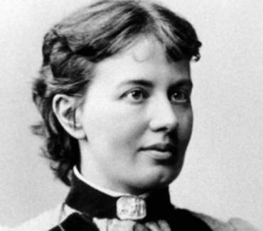 Sofia Kovalevskaïa, une mathématicienne audacieuse