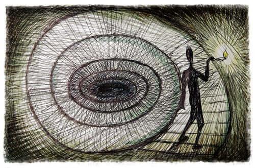 Max Eitingon a apporté de grandes contributions dans le monde de la psychanalyse.