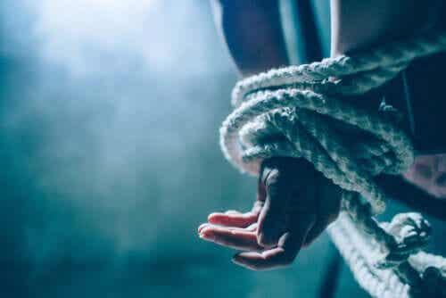 Le recours à la psychologie contre le terrorisme : l'affaire Guantanamo