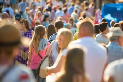 Quelles sont les conséquences de la touristophobie ?