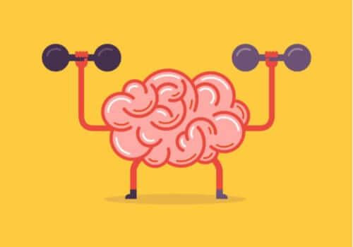 Neurobique : la gymnastique pour le cerveau