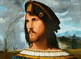 César Borgia : biographie du Prince de Machiavel