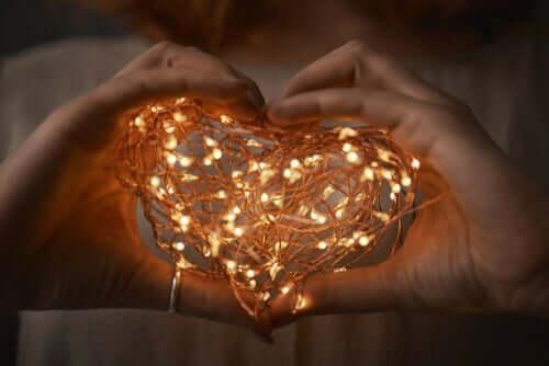 L'intelligence appréciative : la capacité de se connecter avec ce qui est précieux
