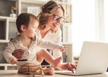 Comment concilier vie familiale et vie professionnelle ?