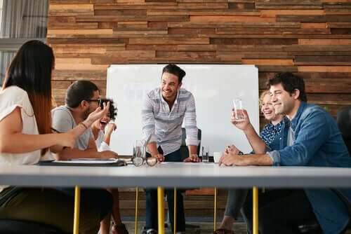 Comment diriger des équipes de travail ?